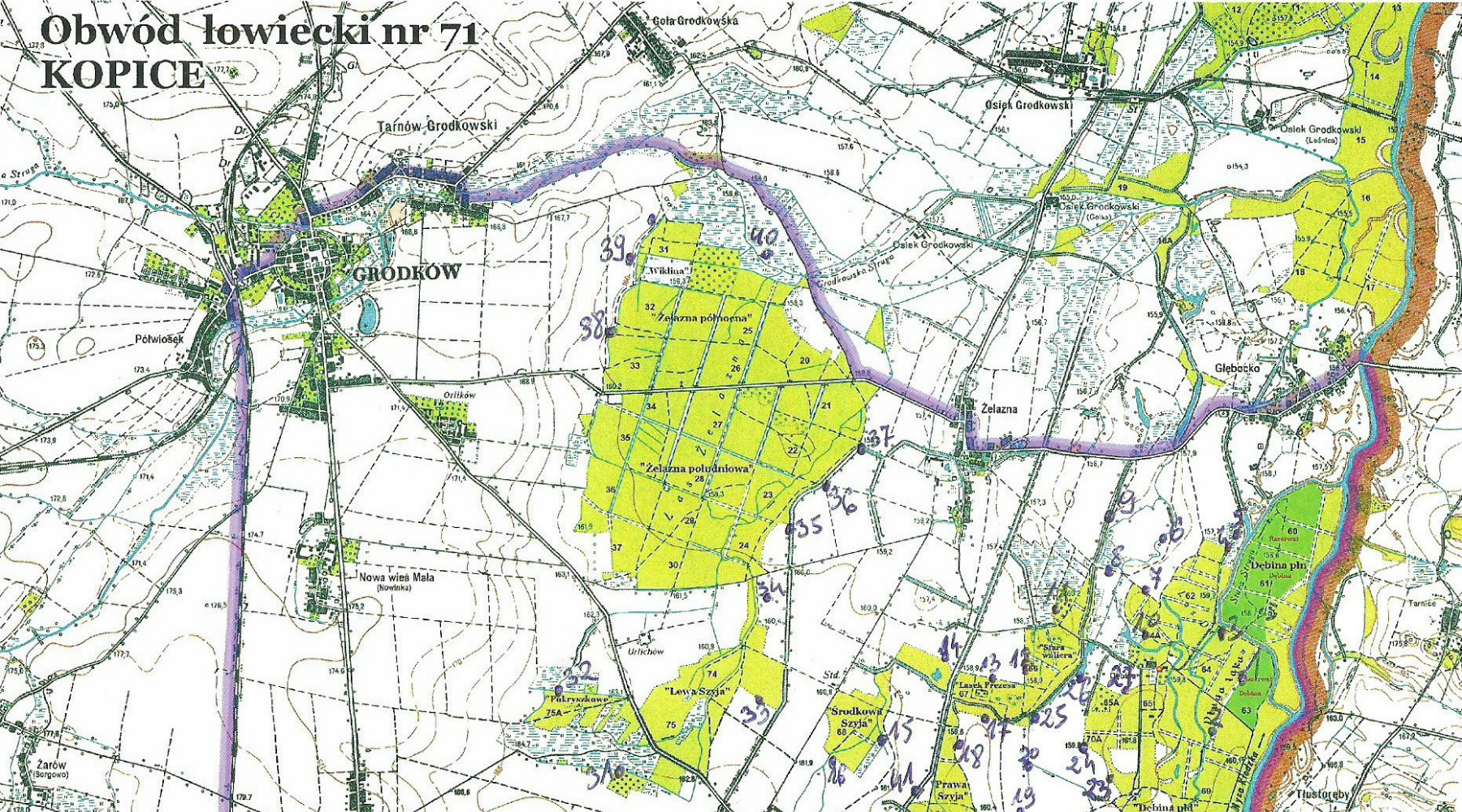 mapa71 1 2