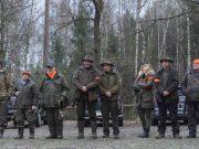 polowanie wigilijne 16.12.2017_13