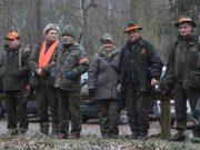 polowanie wigilijne 16.12.2017_14