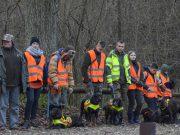 polowanie wigilijne 16.12.2017_16