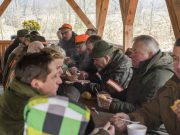 polowanie wigilijne 16.12.2017_26