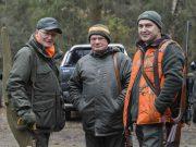 polowanie wigilijne 16.12.2017_29