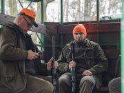 polowanie wigilijne 16.12.2017_38