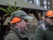 polowanie wigilijne 16.12.2017_50