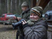 polowanie wigilijne 16.12.2017_65